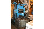 Boring Mills  -All Type & Tooling: 60 Bullard VTL w/ Side Head, 72 Swing, 4 Jaw Chuck w/ Jaws, Click to view larger photo...